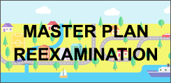 click for Master Plan Reexamination