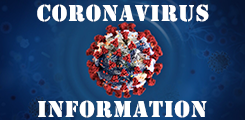 click for Coronavirus information