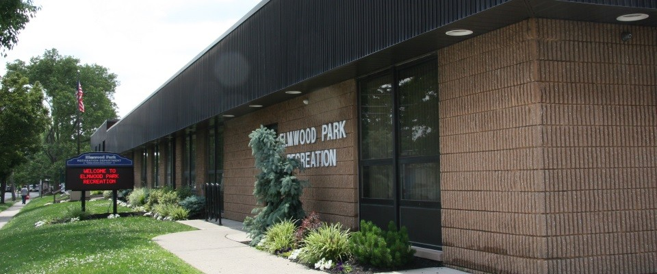 Elmwood Park, NJ - Borough of Elmwood Park, New Jersey