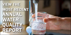 click for Annual Water Report